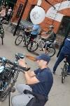 Велопарад в Туле, Фото: 142