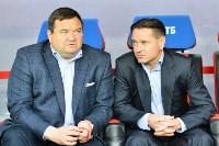 «Динамо» Москва - «Арсенал» Тула - 2:2., Фото: 10
