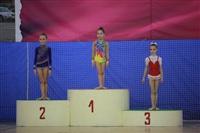 IX Всероссийский турнир по художественной гимнастике «Старая Тула», Фото: 18