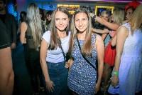 """Группа """"Серебро"""" в клубе """"Пряник"""", 15.08.2015, Фото: 111"""