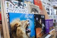 "Акции в магазинах ""Букварь"", Фото: 32"