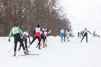 «Яснополянская лыжня - 2016», Фото: 95