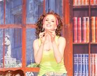 Ирина Медведева в спектакле Воспитание Риты, Фото: 40