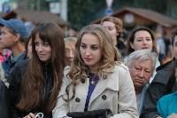 """Кулинарный фестиваль """"Тула Хлебосольная"""", Фото: 36"""