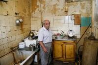 130-летний дом в Алексине, Фото: 46