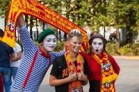 """""""Арсенал"""" - """"Рубин"""" 22.09.18, Фото: 31"""