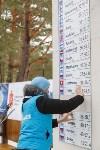 Чемпионат мира по спортивному ориентированию на лыжах в Алексине. Последний день., Фото: 61