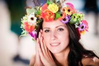 Парад невест-2014, Фото: 8