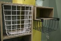 Системы хранения от Леруа Мерлен, Фото: 3