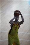 Баскетбол, 12-13 октября 2013, Фото: 5