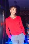 Yoki в Чили-баре, Фото: 48