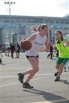 Уличный баскетбол. 1.05.2014, Фото: 12