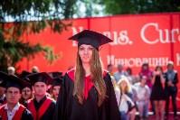 Магистры ТулГУ получили дипломы с отличием, Фото: 56