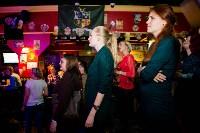 Найк Борзов в Harat's Pub.1 октября., Фото: 63