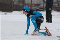 Мемориал Олимпийского чемпиона по конькобежному спорту Евгения Гришина, Фото: 28