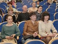 """Награждение участников """"Тотального диктанта"""" 26.04.2014, Фото: 3"""