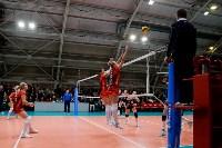 «Тулица» вышла в финал Кубка губернатора Тульской области, Фото: 25