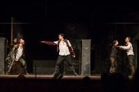 """Спектакль """"Ромео и Джульетта"""", Фото: 56"""