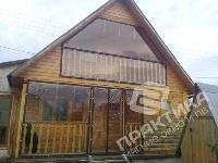 Делаем ремонт в доме или квартире: обои, электропроводка, натяжные потолки, Фото: 7