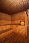 Выбираем баню или сауну для душевного отдыха, Фото: 7