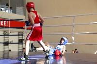 Первенство Тульской области по боксу, Фото: 51
