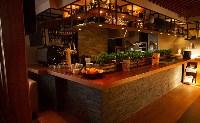 Обожаю роллы! Тульские заведения японской кухни, Фото: 3