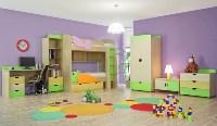 Выбираем мебель для ребенка, Фото: 45
