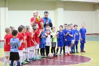 Спортивные кружки и школы танцев: куда отдать ребенка?, Фото: 17