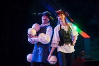 """""""Тайна пирата"""" в Тульском цирке, Фото: 3"""