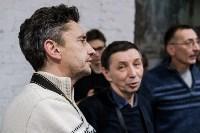 «#Будни» Тулы в объективе Алексея Фокина: В ТИАМ открылась фотовыставка, Фото: 72