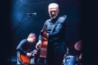"Олег Нестеров и группа ""Мегаполис"", 27.11.2014, Фото: 27"