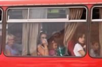 В Тулу прибыли 450 беженцев, Фото: 59