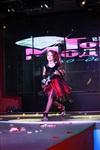 Алина Чилачава представит Тулу на шоу «Топ-модель по-детски», Фото: 118