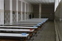 Экскурсия в колонию Донского, где сидит экс-губернатор Дудка, Фото: 19