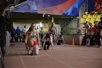 День спринта, 16 апреля, Фото: 2