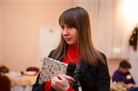 Tele2 и «А-Консалтинг» наградили самых активных выпускников тренинг-программы, Фото: 1