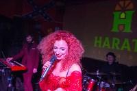 День рождения тульского Harat's Pub: зажигательная Юлия Коган и рок-дискотека, Фото: 23