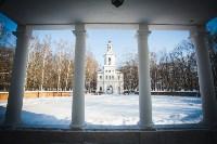 Богородицк. Фото Евгения Качурина, Фото: 2