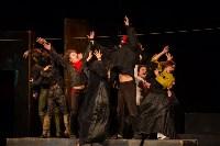 """Спектакль """"Ромео и Джульетта"""", Фото: 18"""