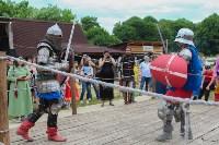 В Туле прошел народный фестиваль «Дорога в Кордно. Путь домой», Фото: 173