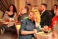 """""""Частный случай"""" в Туле, 11.02.2015, Фото: 53"""