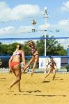 VI международного турнир по пляжному волейболу TULA OPEN, Фото: 30