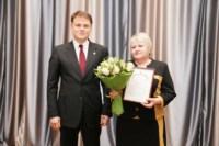 Губернатор поздравил тульских педагогов с Днем учителя, Фото: 37