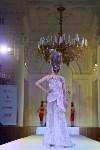 В Туле прошёл Всероссийский фестиваль моды и красоты Fashion Style, Фото: 38