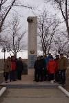 Студенты ТулГУ увидели старт космического корабля с космодрома «Байконур», Фото: 7