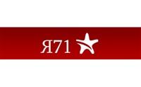 Ya71.ru, культурно-деловой портал, Фото: 1