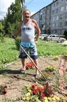 Сказочный двор в пос. Первомайский, Фото: 42