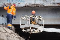 Мосты на содержании: какие мосты в Туле отремонтируют и когда?, Фото: 13