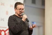 Владимир Машков в Туле, Фото: 62