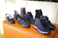 Осень: выбираем тёплую одежду и обувь для детей, Фото: 24
